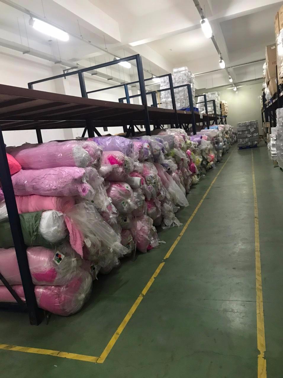 Phế liệu Ninh Bình thu mua vải vụn , vải lau , giẻ lau , vải đầu tấm , vải thừa , vải cây , tại Nam Định , Ninh Bình ,  Thái Bình , Thanh Hóa , Hà Nam , Nha Trang Khánh Hòa.